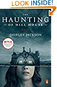 #6: The Haunting of Hill House (Penguin Classics)