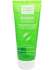 Martiderm Acniover Purifying Gel 200ml