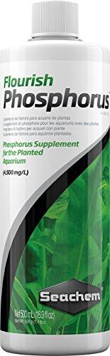 Seachem Flourish Phosphorus 500ml