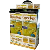 Kole Forever Cheese Bags Countertop Display, Regular
