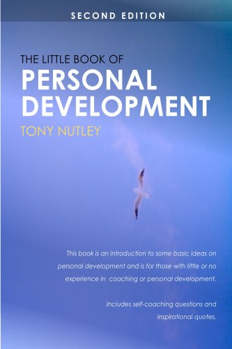 The Little Book of Personal Development