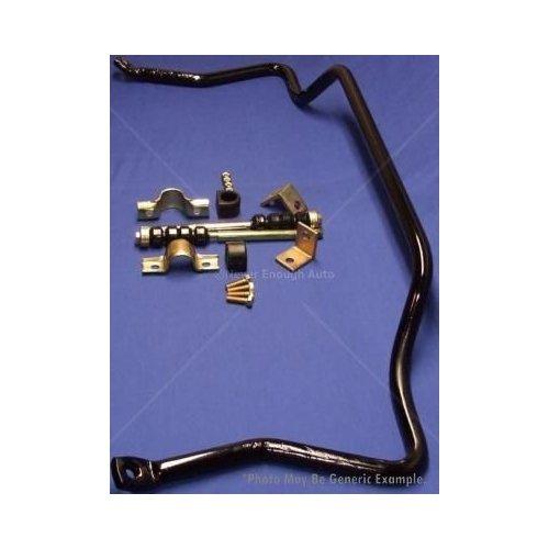 ADDCO 429 Rear Performance Anti-Sway Bar