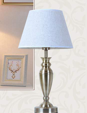 Table Lamp Bedroom Headlamp Dimming Table Lamp