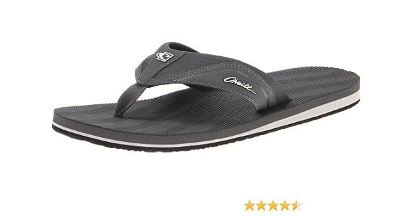 e2fdfe0f5e21 Amazon.com  O Neill Men s Koosh n 2 Sandal  Shoes