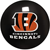 NFL Cincinnati Bengals Billiards Ball Set