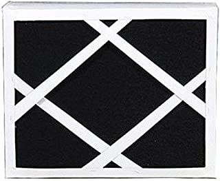 product image for LakeAir 499081 Replacement Hepa Filter, Charcoal