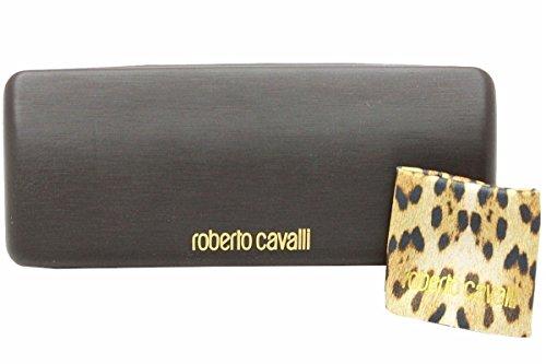53N RC1022 Cavalli green blonde C58 Roberto havana tf6qwn5