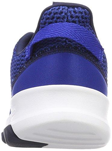Baskets Tr Adidas Croyal Hommes Bleu Ftwwht Racer Pour conavy Cloudfoam 000 644xfqnR
