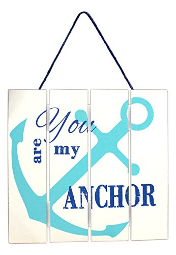 You-Are-My-Anchor-Blue-and-Teal-12-x-12-Wood-Plank-Style-Wall-Sign-Plaque