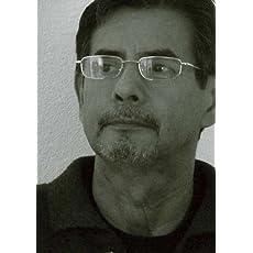 Wallace R. Curiel