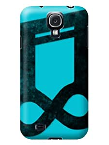 Fashionable Series New Style TPU Phone Protects Cover Skins for samsung galaxy s4