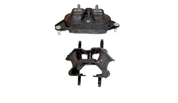 Mount M760 2906 2818 For Buick Allure Chevrolet Impala Trans Motor /& Trans