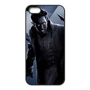 X Men iPhone 5 5s Cell Phone Case Black FDX