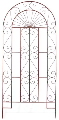 Deer Park TR207 Sunset Trellis