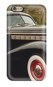 linJUN FENGMichael Volpe Case Cover Protector Specially Made For Iphone 6 1450 Cars Classic Car Cars Classic Car1
