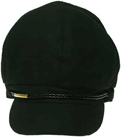 c1ddef22 Shopping $25 to $50 - Newsboy Caps - Hats & Caps - Accessories ...