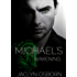 Michael's Awakening (The Awakening Series Book 1)