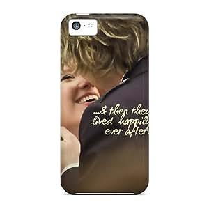 New Design On TiuQPUt7931jJMBi Case Cover For Iphone 5c
