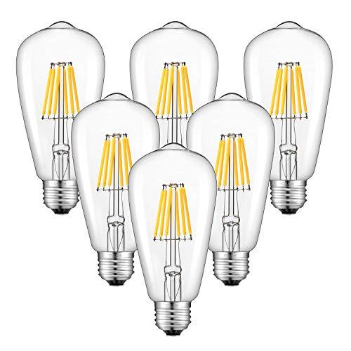 360 Degree Led Light Bulbs