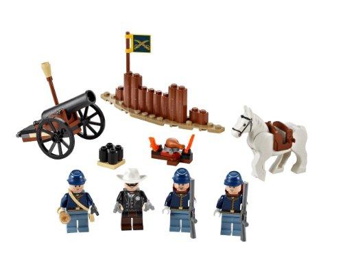 LEGO-Lone-Rangers-Disney-Lone-Rangers-1-juego-de-construccin-79106