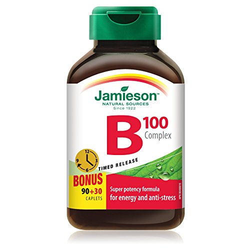 Image result for jamieson b100