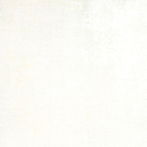 Moda Basic Grey Grunge Cotton Quilt Fabric Essence Style 30150/71