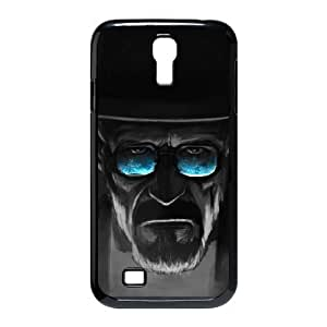 Breaking Bad Use Your Own Image Phone Case for SamSung Galaxy S4 I9500,customized case cover ygtg319281