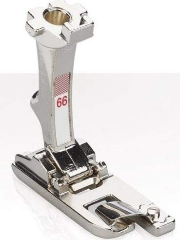 Sew-link #66N Hemmer Foot for Bernina New Style by SEW-LINK