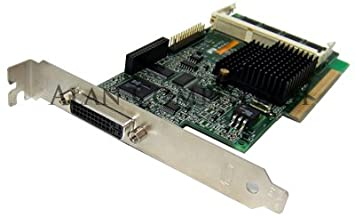 2D MATROX G200 DRIVER FOR PC