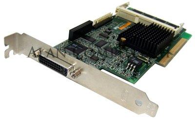 IBM - IBM/Matrox G200 EVC 8 MB 2/3d AGP tarjeta de video ...