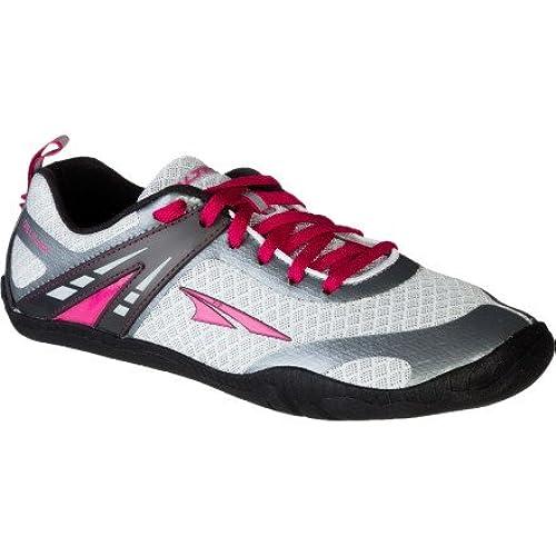 Altra Women's Delilah Running Shoe