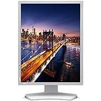 NEC P212-SV MultiSync 21.3 Screen LED-Lit Monitor