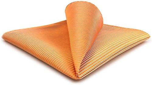 ACCESSORY メンズ US サイズ: Large カラー: オレンジ