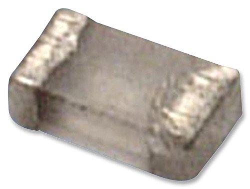 smd0805 0,25 a Mcf0805b0r25fstr MULTICOMP fuse