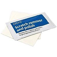 BiOrb Scratch Remover Polish