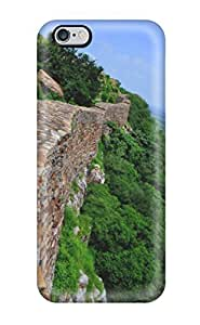 Ideal JessicaBMcrae Case Cover For Iphone 6 Plus(chittorgarh Fort Rani Padmini ), Protective Stylish Case