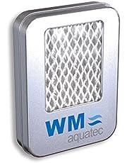 WM aquatec Wasserkonservierung Silbernetz für Frischwassertanks bis 120 Liter