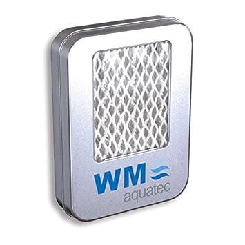 WM aquatec - SilberNetz - Sistema para conservar agua (sistema ...