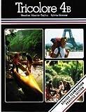 Tricolore, Sylvia Honnor, 0174396759