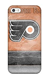 Best philadelphia flyers (16) NHL Sports & Colleges fashionable iPhone 5/5s cases