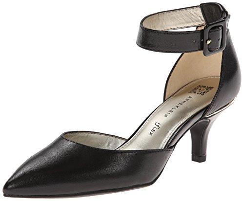 anne-klein-womens-fabulist-leather-dress-pump-black-9-m-us