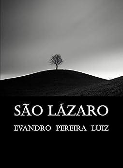 São Lázaro por [Pereira Luiz, Evandro]