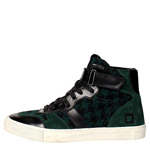 2f2fd6e20bdc D.a.t.e. SLAM Sneakers Homme on sale - cfi.iitm.ac.in