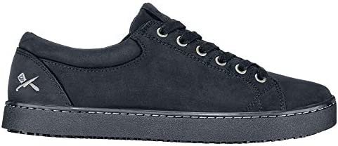 Shoes for Crews M11057-39/6 MOZO FINN