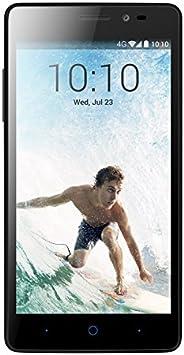 ZTE Blade A450 - Smartphone libre Android (pantalla de 5