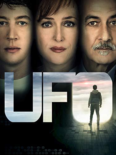 Ufo - Pictures Alien