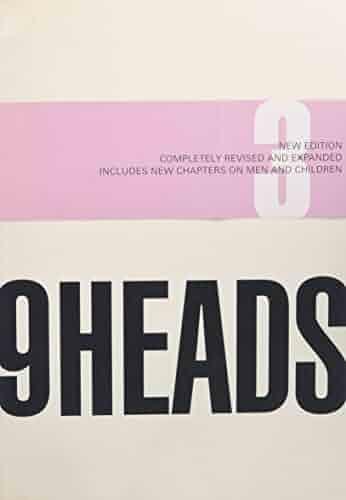 e0c59914b2c3c Shopping Oversized - Manuals & Guides - Fashion - Arts & Photography ...