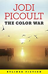 The Color War (Kindle Single)