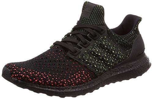 5. adidas Men's Ultraboost Clima