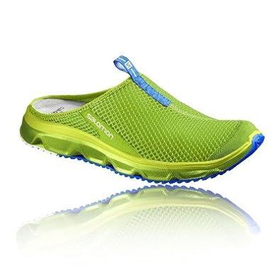 Chaussures SABOT RX SLIDE 3.0
